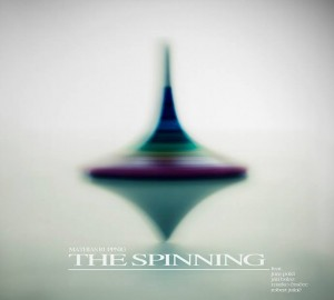the Spinning